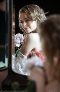 Calibri Angel $3x4rt • Alexa Flexy in Beauty In