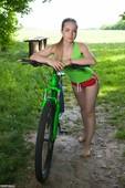 Avery - Bike Ride (x98)