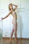 M3T@RT - Chanel Fenn - Soft Shagy7d1kuwgwh.jpg