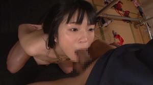 DASD-289 Fucked Doll Minami Riona sc3