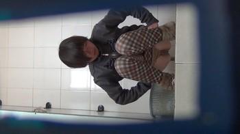 r4khyisze7zb - China pissing girls3325