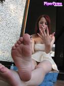 Ariel - PF - Toe Nails 3r7d4v2ek1r.jpg
