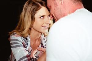 New! 08/26/19    Rebecca Volpetti - Cheating