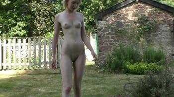 Naked Glamour Model Sensation  Nude Video - Page 4 Mksljtbveg2r