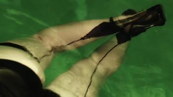 Naked Glamour Model Sensation  Nude Video - Page 4 Tatt4g6x5mvw