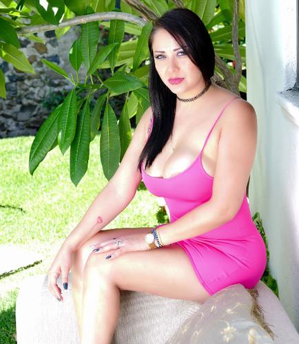 Pamela Rios Mom Porn Full Hd