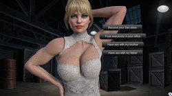 Cheating Wife - Version 0.65 - Update