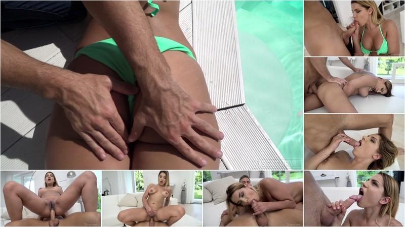 Angel Rivas Definition Of Hot [FullHD 1080P]