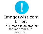 Rose Monroe Bangs Construction Worker [SD]