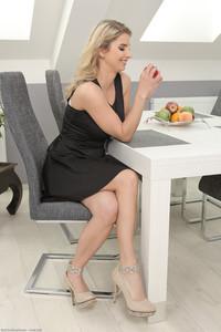 Katerina Hartlova     Ladies In Action  -