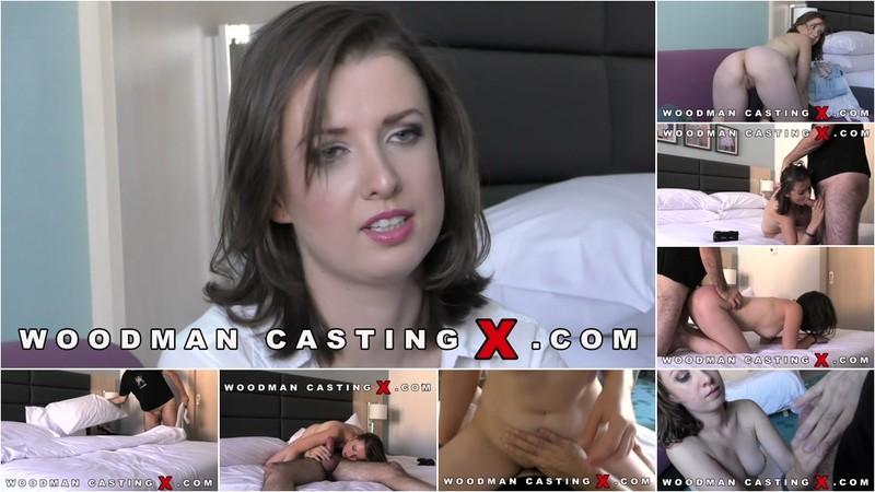 Lenka Sosh - Watch XXX Online [FullHD 1080P]