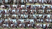 Humiliate Ugly Dork (Full) - Amadahy, Kendall, Noe