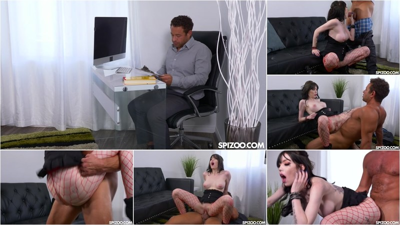 Leda Elizabeth Sex Addiction - Watch XXX Online [FullHD 1080P]