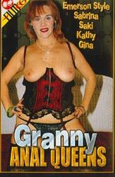 ra4m5xnf971x - Granny Anal Queens
