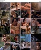 Scoring (1995)