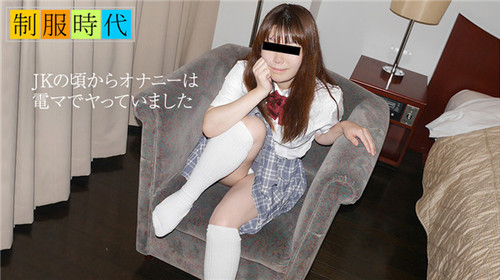 10musume 090519_01 天然むすめ 090519_01 制服時代 ~電マ好きな私のクリトリス~松井りえこFile: 090519_01.mp4Size: 1951672419 bytes (1.82 GiB), duration: 01:03:22, avg.bitrate: 4107 kbsAudio: aac, 48000 Hz, stereo, s16, 93 kbs (eng)Video: h264, yuv420p, 1920×1080, 3999 kbs, 59.94 […]