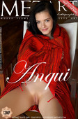 Anie Darling - Anqui (x122)