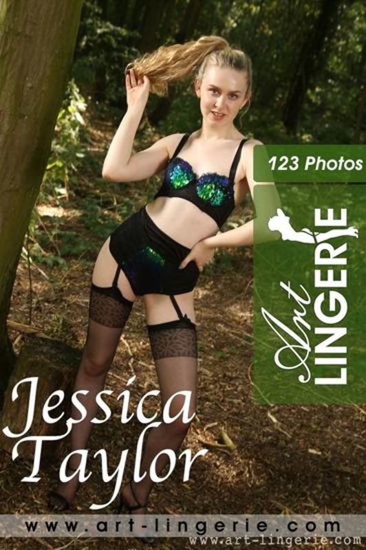 Jessica Taylor – Set 9352  (2019-09-15)