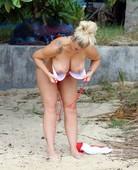 hviitqd895bf - Celebrities nipslip, cameltoe, upskirt, downblouse, topless, nude, etc