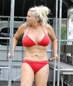wijfi2xo8avy - Celebrities nipslip, cameltoe, upskirt, downblouse, topless, nude, etc