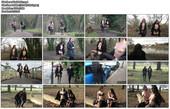 Naked Glamour Model Sensation  Nude Video - Page 4 2f90lu8ik8w7