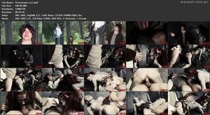 Violet Monroe - Pornocopia sc1, HD
