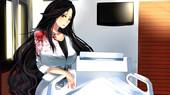 Strange Passion - My Boss, My Mistress Final by ZingaGames