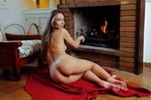 Mirabella - Keep Me Warm