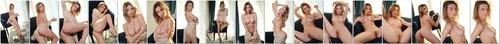 1570160026_000_cover [FemJoy] Eva Tali - Illuminating Desire