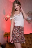 Baddy - NUDE SECRET (х107)