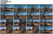 Naked Glamour Model Sensation  Nude Video - Page 4 Mazsu8hhwjex