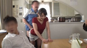 SDDE-589 Cooking, Laundry, Libido Processing sc3