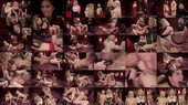 Date Night With a Dominatrix: Lesbian couple submits to Cherry Torn! - Kacie Castle, Cadence Lux, Cherry Torn