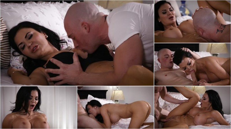 Jasmine Jae Mothers And Stepsons [FullHD 1080P] Watch Online