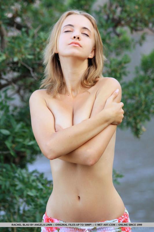 Di (Rachel Blau) set Mettere