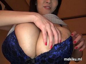 Gambar Bugil Hitomi Tanaka Cewek Jepang Toket Brutal