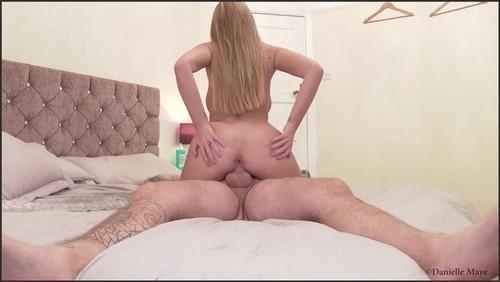 Cowgirl - Danielle Maye  - iwantclips