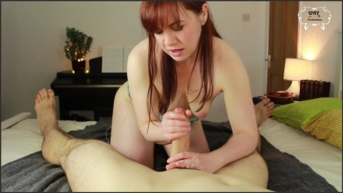 Step-Sister Takes Her Step-Brother's Virginity and Gets a Creampie - Tammie Madison's Kinks  - iwantclips