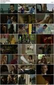 Lip Service (Season 2 / 2012)