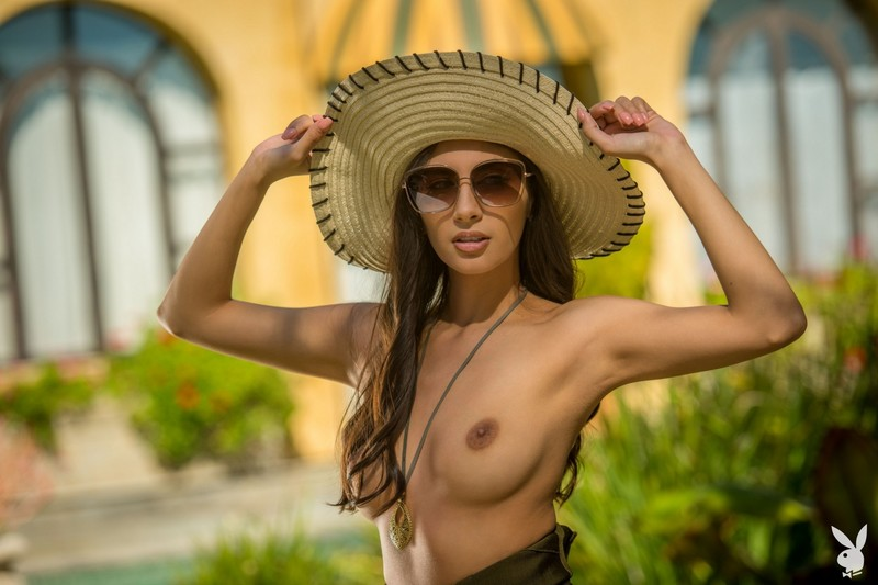 Gianna Dior - Warm Essence