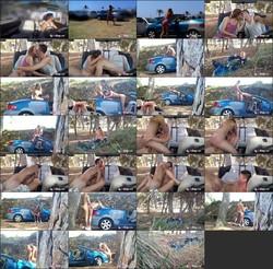 FAKings - Tommy Cabrio - Sigo Buscando Chicas Facilonas Para Follarmelas. Teen De 19 Aitos Y Espectacular, Cae En Mis Manos (HD/720p/1.05 GiB)