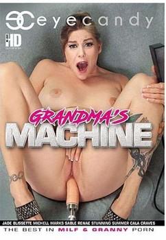 Grandma's Machine