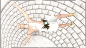 Tgtrinity - A New Goddess
