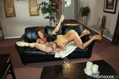 Audrey Bitoni My Wife & My Mistress 2