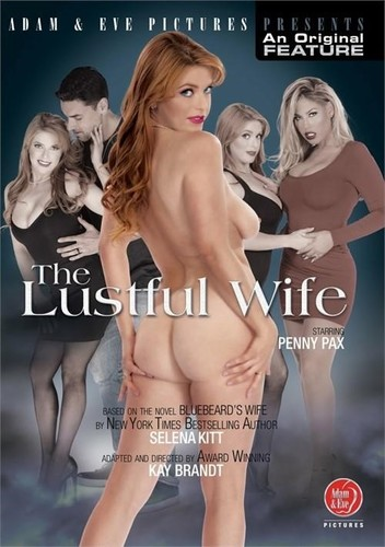 The Lustful Wife [SD]