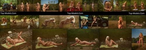 Russian Nude Art, Vol. 104 1572369316_rna_104_22