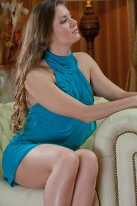 Sabina B - Presenting Sabina (x136)