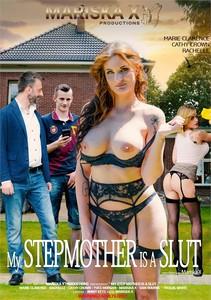 1mdozaywpdh1 My Stepmothers is a Slut (1080)
