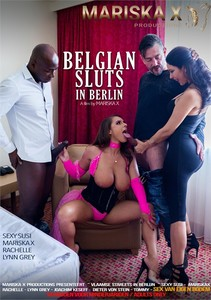 lptrdsd27w87 Belgian Sluts in Berlin (1080)
