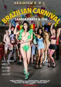 xkoh2dx7c22r Brazilian Carnival (1080)